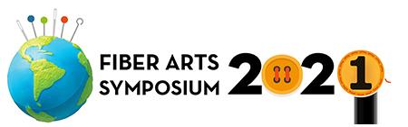 Fiber Arts Symposium 2021